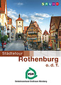 Rothenburg o. d. T.