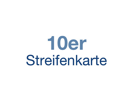 for singlebörse frauenanteil sorry, that interfere, would
